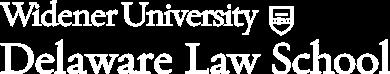 Widener University Delaware Law School