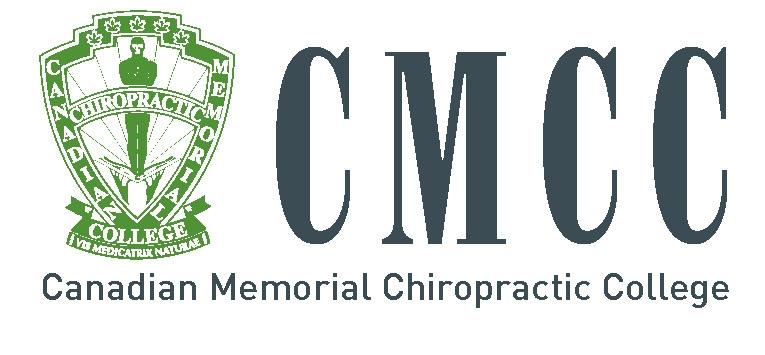 Canadian Memorial Chiropractic College (CMCC)