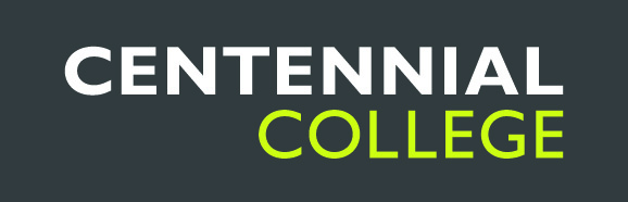 Centennial College Convocation 2020