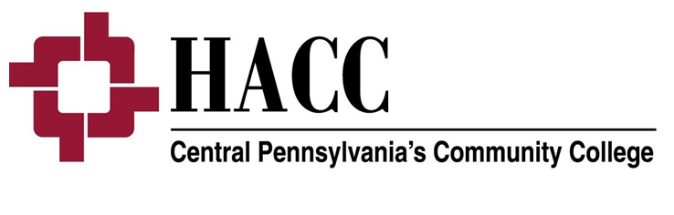 HACC Central Pennsylvania's Community College