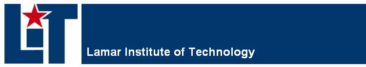 Lamar Institute of Technology