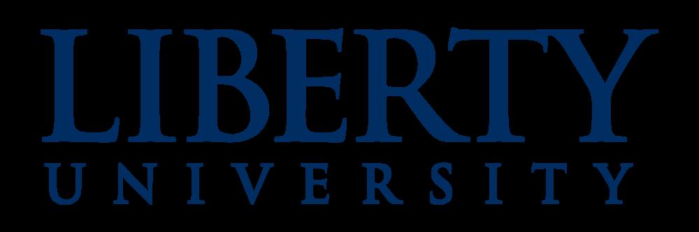 Liberty University 3/30/21