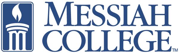 Messiah College