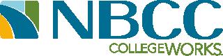 New Brunswick Community College (NBCC)