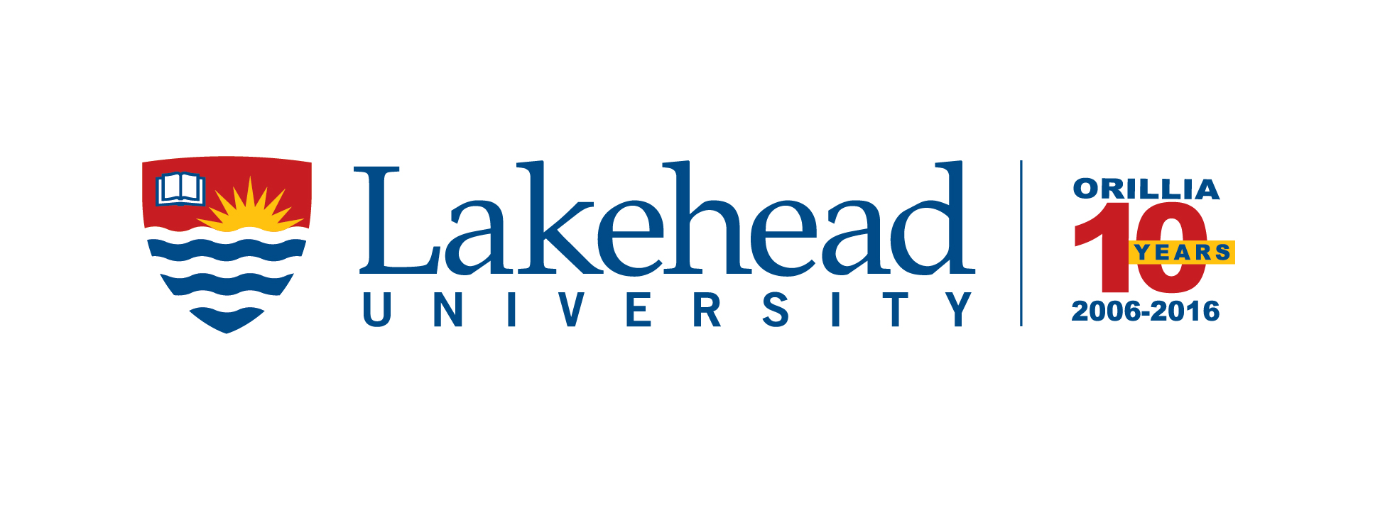 Lakehead University – Orillia