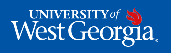 The University of West Georgia