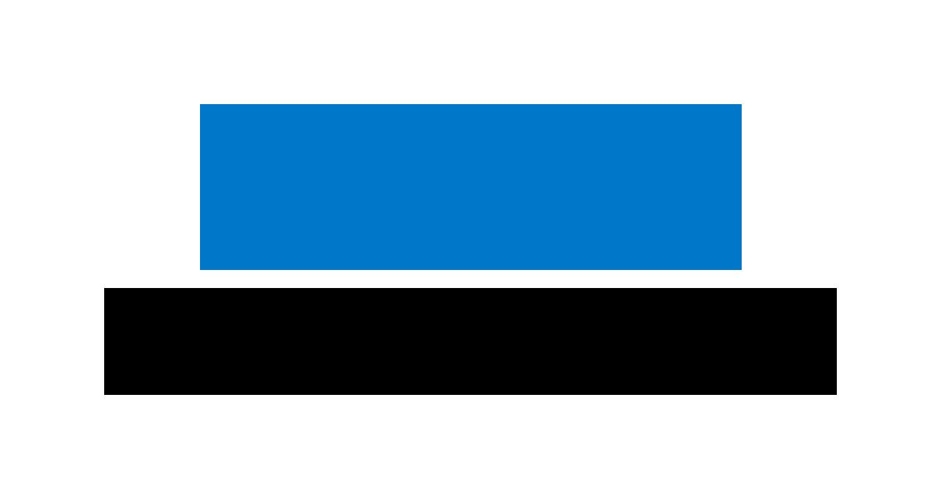 University of Alabama – Huntsville