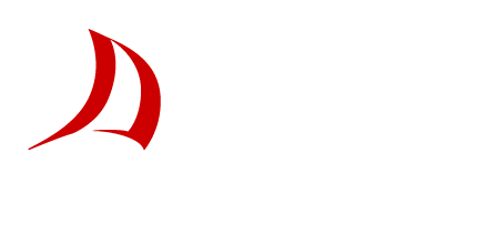 University of New Brunswick – Fredericton (UNB)