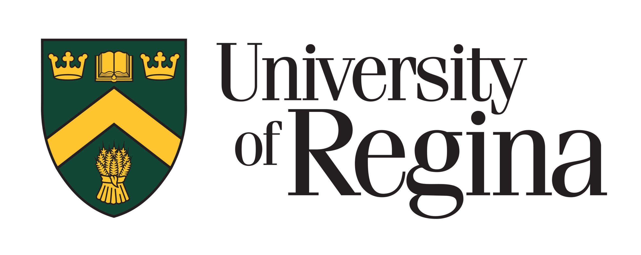 University of Regina2