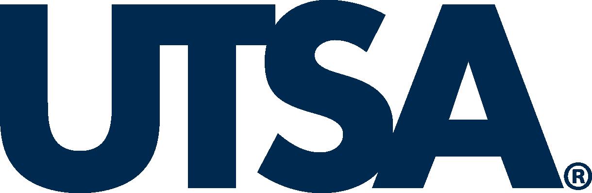 The University of Texas at San Antonio Virtual