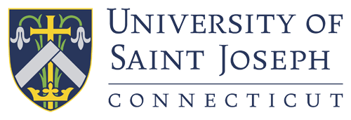 University of St. Joseph