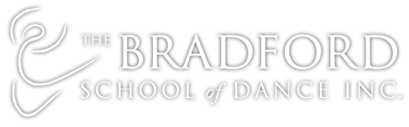 Bradford School of Dance