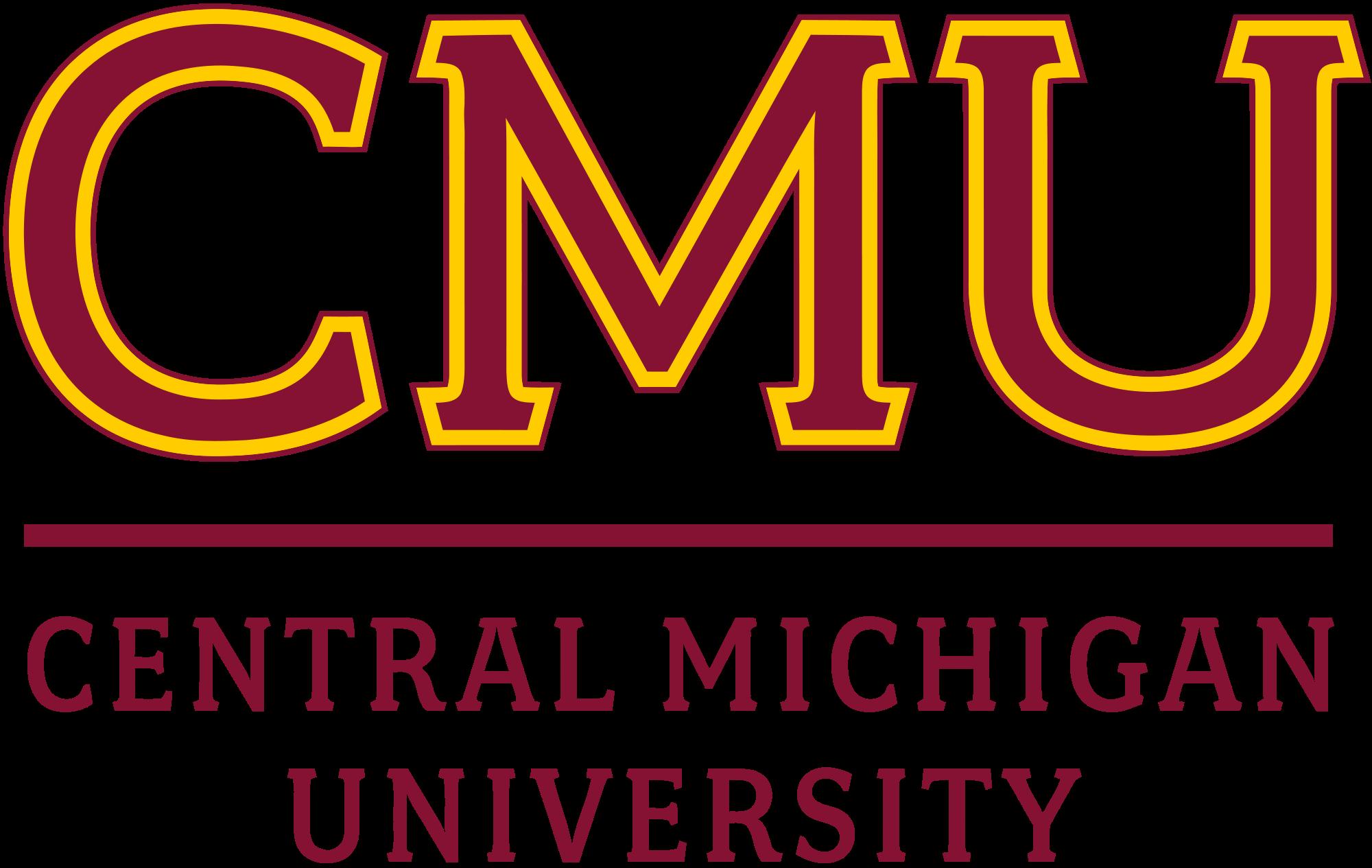 Central Michigan University