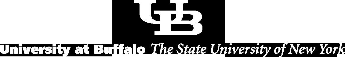 University at Buffalo Law