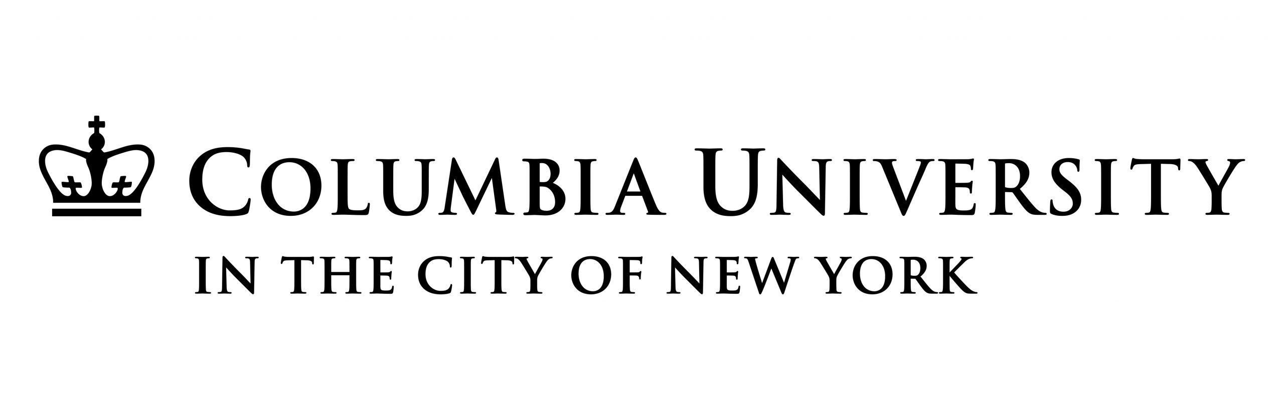 Columbia Teachers College