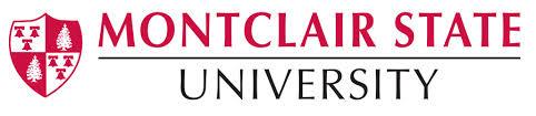 Montclair State University