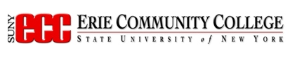 Erie Community College
