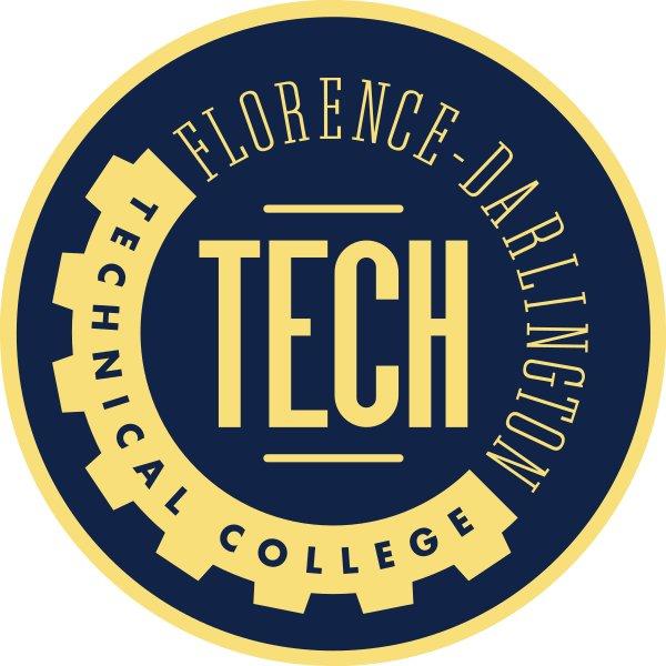 Florence–Darlington Technical College