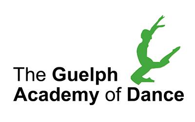 Guelph Academy of Dance