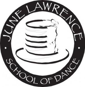 June Lawrence School of Dance