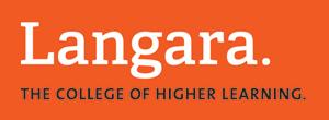 Langara College