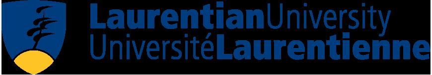 Laurentian University / Université Laurentienne