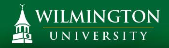Wilmington University 2020