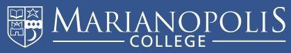 Marianopolis College