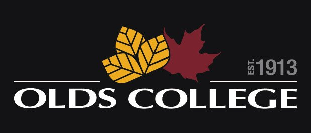 Olds College
