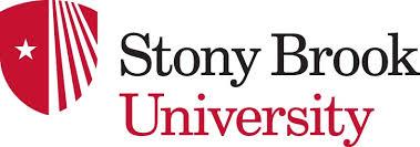 Stony Brook University – Temporary