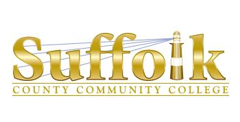 Suffolk Community College – School of Nursing