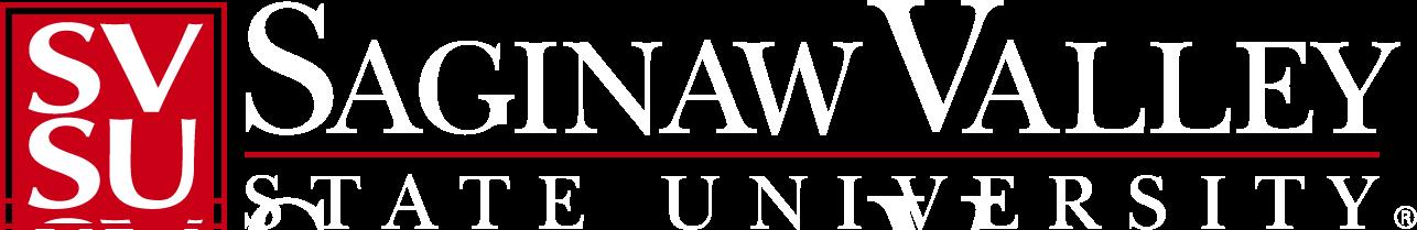 Saginaw Valley State University