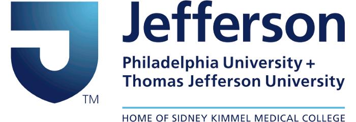 Jefferson East Falls Campus