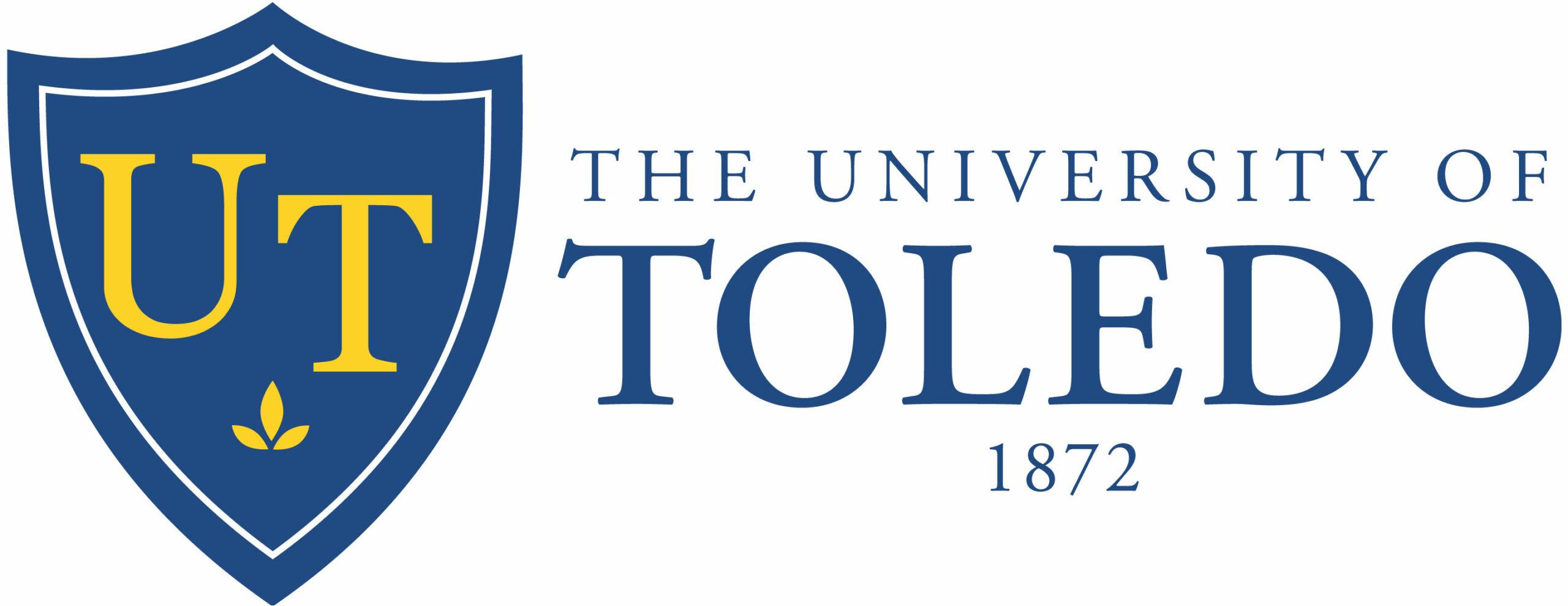 University of Toledo College of Pharmacy and Pharmaceutical Sciences
