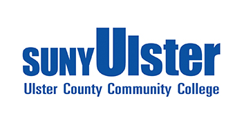 SUNY Ulster