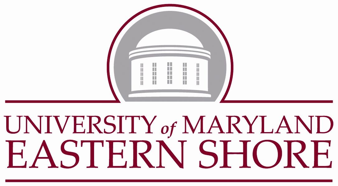 University of Maryland – Eastern Shore
