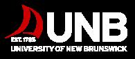 University of New Brunswick – Saint John (UNB)