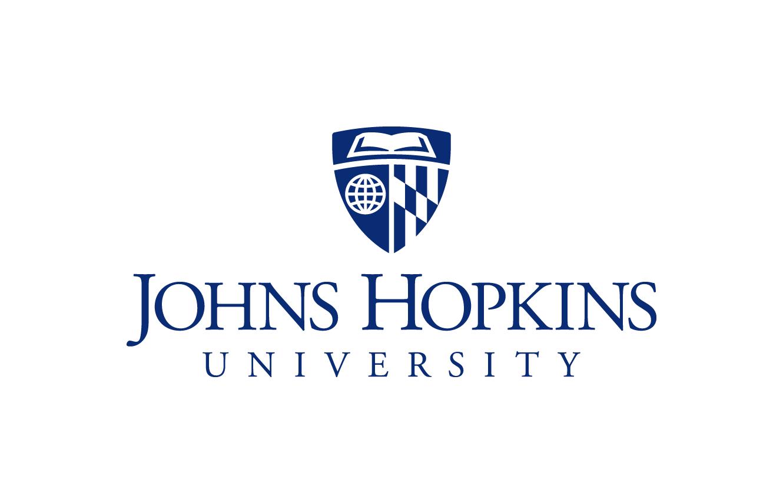 Johns Hopkins University School of Education