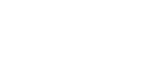 Vancouver Island University Convocation 2020