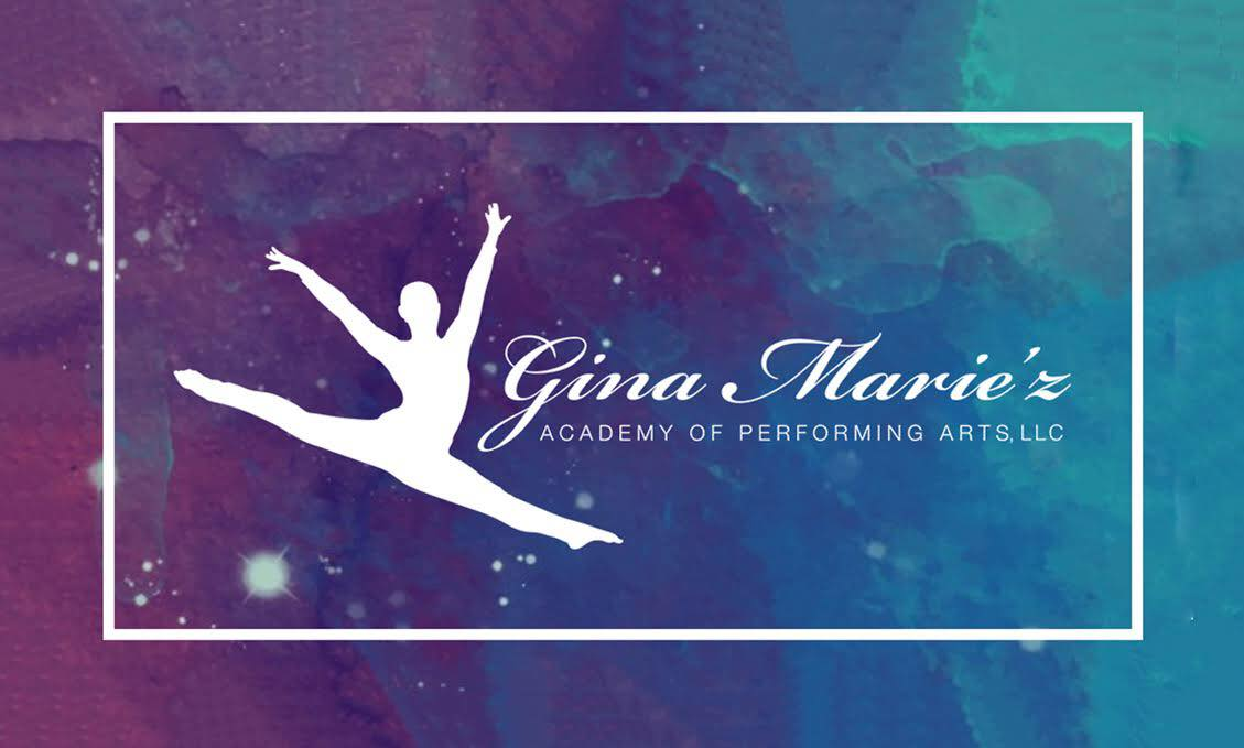 Gina Marie'z Academy of Performing Arts