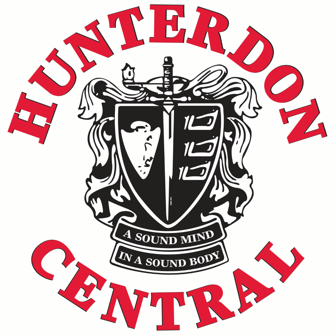 Hunterdon Central Regional High School