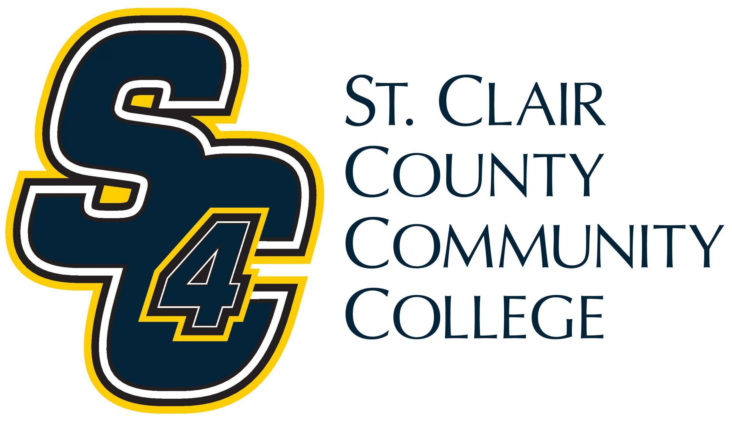 St. Clair Community College