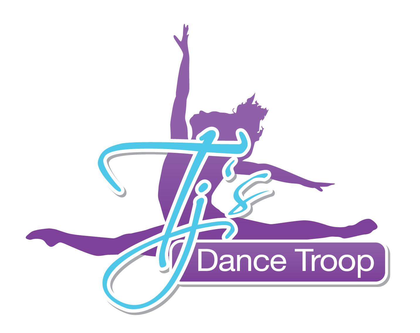 TJ's Dance Troop