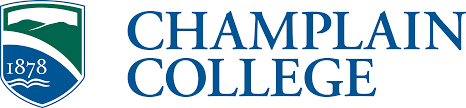 Champlain College St. Lambert