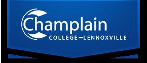Champlain College Lennoxville