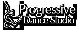 Progressive Dance Studio