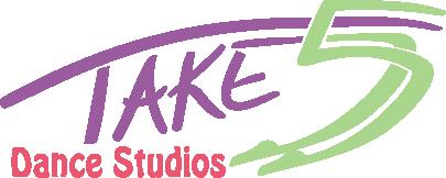 Take 5 Dance Studio