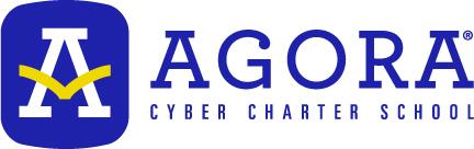 Agora Cyber Charter School
