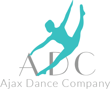 Ajax Dance Company