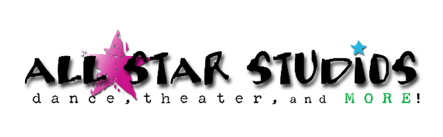 All Star Studios